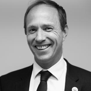 Andrew Eagles